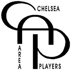 Chelsea Area Players