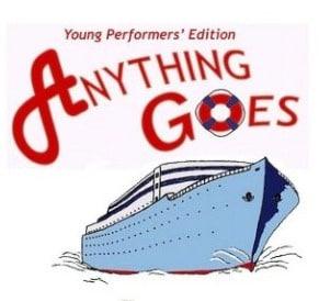 anything-goes_logo