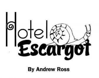 hotel-escargot