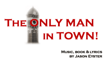 Only-Man-In-Town