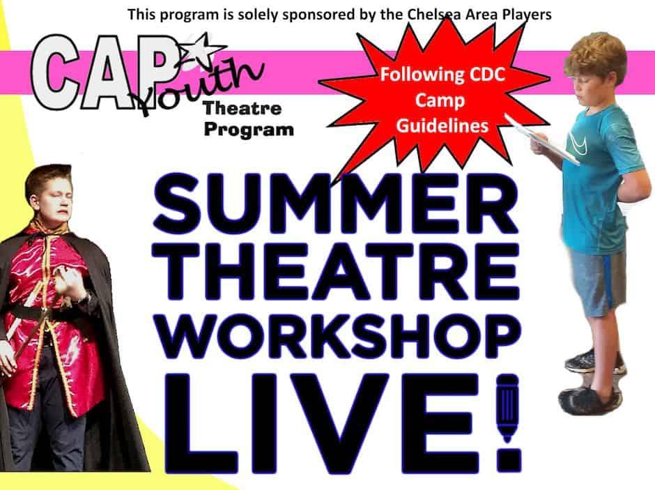 CAP-Summer-Theatre-Workshop-wide